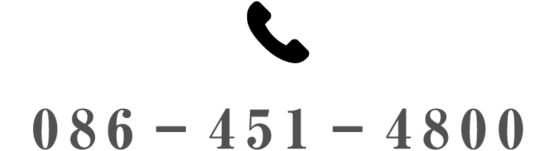 086-451-4800